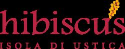 Agriturismo Hibiscus